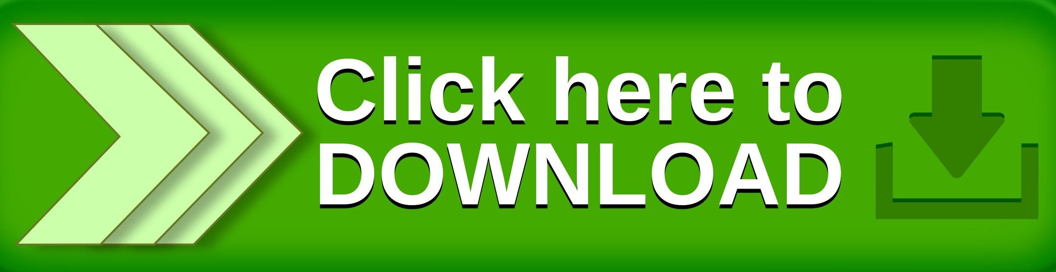 download lendinero
