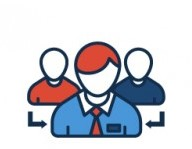 business-process-icons_23-2147508357 (2)