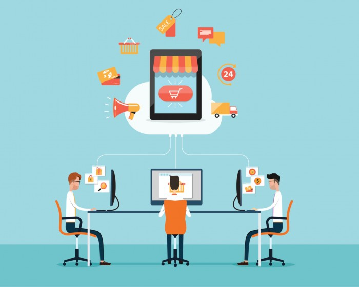 the importance and benefits of internet in business Advantages and disadvantages of email email is just one of the types of electronic communication available to us 12 advantages and 6 disadvantages of email and other types of electronic communication.