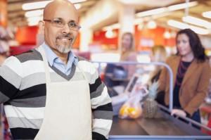 Préstamos para empresarios latinos