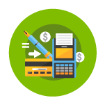 lendinero small business loans