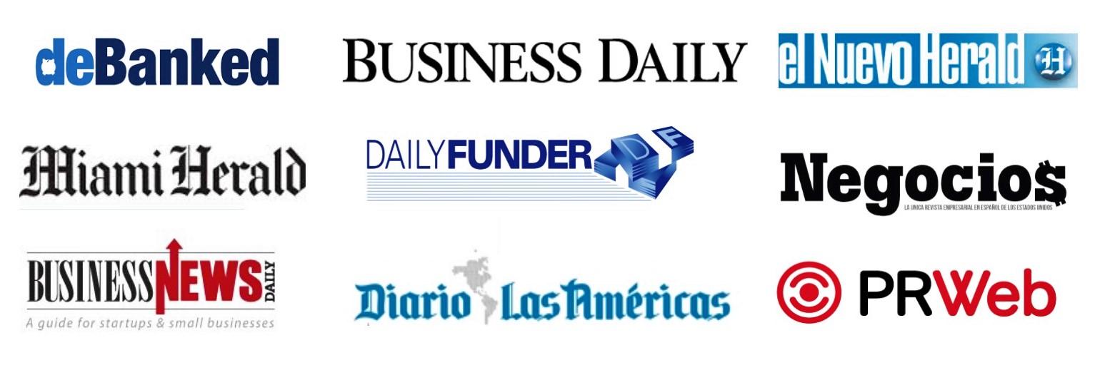 lendinero in the news
