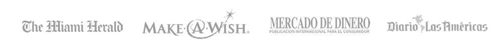 logos-bar2.fw
