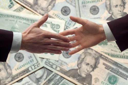 Business-Financing5