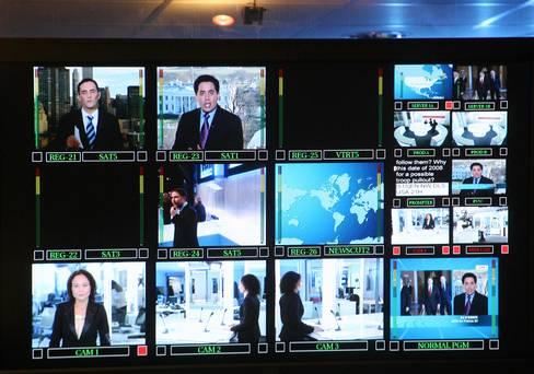 app-tv-channel-screens