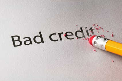 bad-credit-business-loans