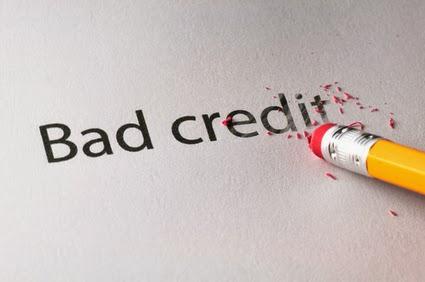 bad-credit-business-loans
