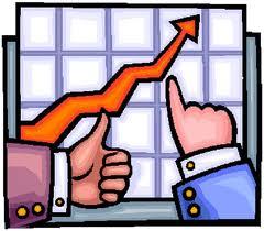 Gestión de Empresas – ¿Que es la gestión de su flujo de efectivo?