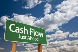 merchant-cash-advance