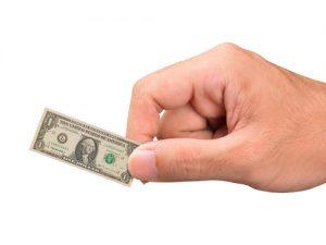 personal_dollar