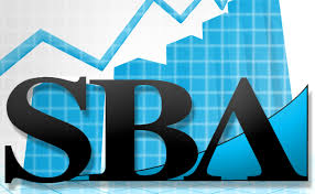 An SBA Alternative