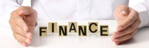 Tips-Yours-Business-Finance