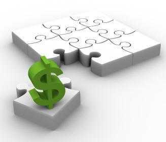 Financiamiento A Su Negocio Corto Plazo Vs Largo