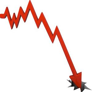 caida-ventas