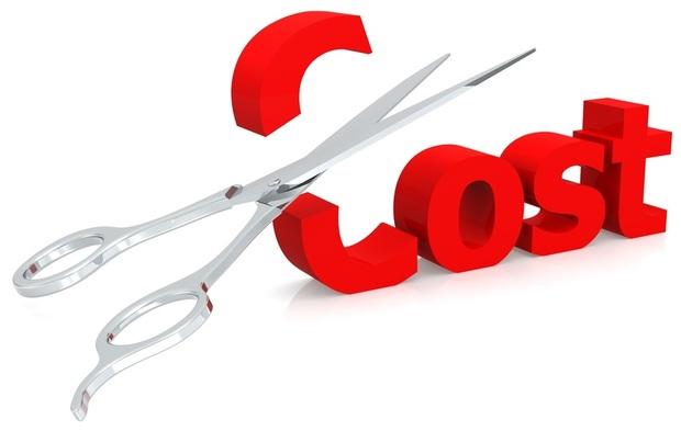Administración de Capital: Cómo reducir el costo de sus operaciones
