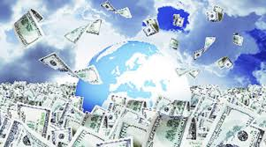 Investing In Your Business: Take Your Dollars Overseas