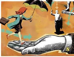 Financiamiento Alternativo Para Empresas: Los errores más grande que uno puede cometer.