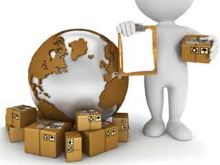 Invertir en su negocio: Tome sus dólares en el extranjero