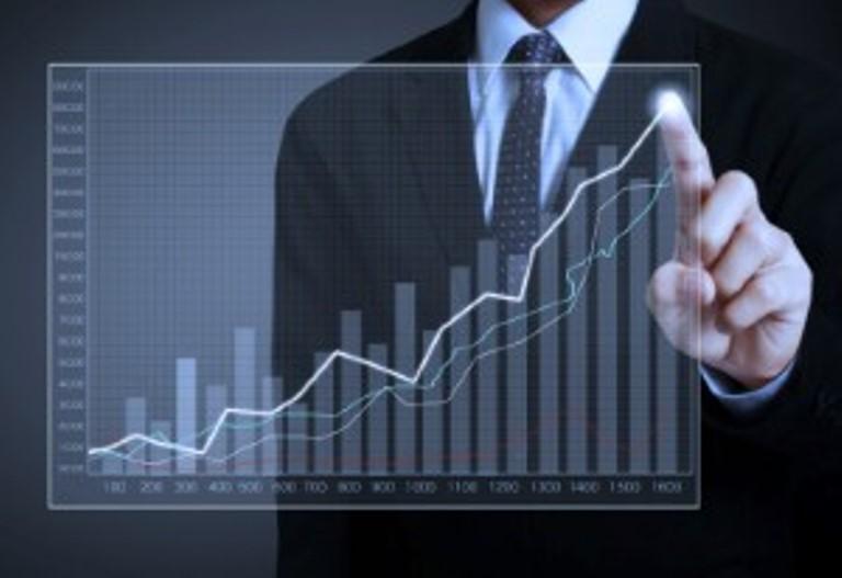 ¿Cómo vender Intereses altos a sus prestatarios?