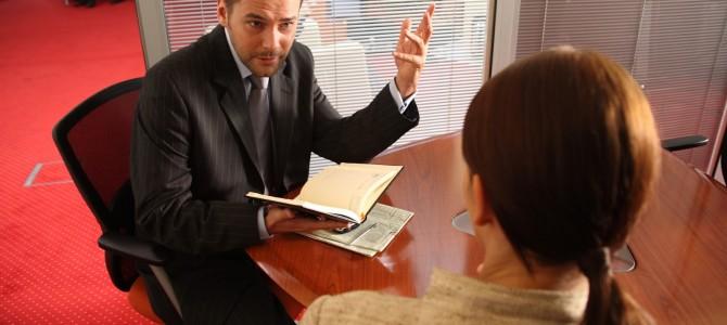 ISOs no puede sobrevivir si no hacen lo que es correcto para sus clientes