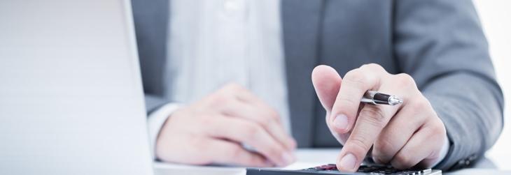 ¿Cuándo ISOs necesitan presentar más estados de cuenta bancarias para sus clientes?