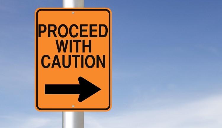 caution-investing-768×432
