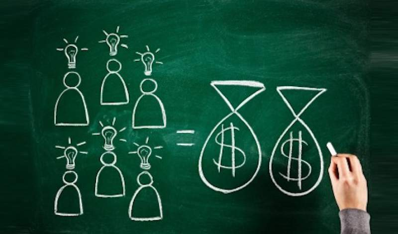 How to Obtain On-Going Capital