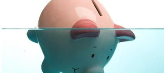 Los propietarios de negocios con una bancarrota pueden obtener un préstamo de negocio
