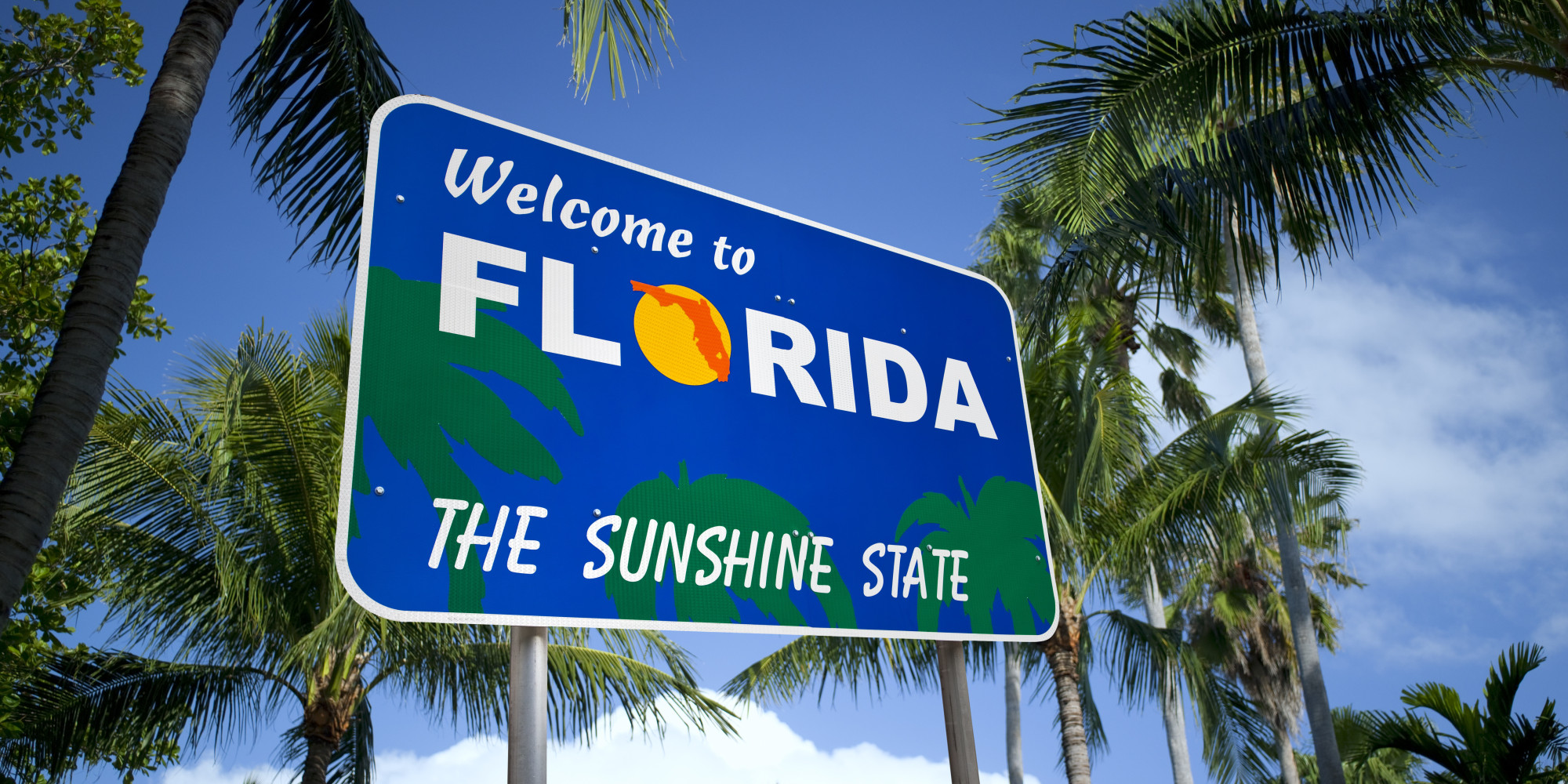 Florida businesses need a small business loan during tourism season