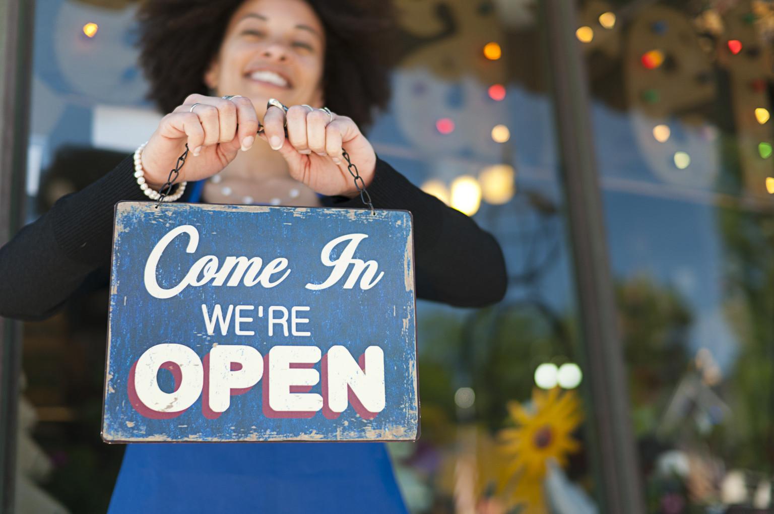 La temporada de impuestos para los negocios y un préstamo para su pequeña empresa