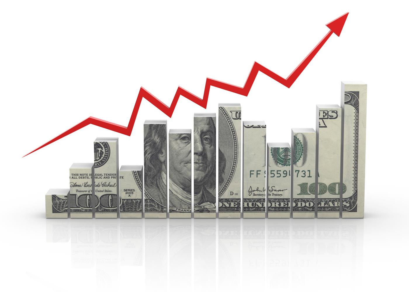 Las Compañías de ropa pueden utilizar un préstamo de negocios para aumentar su inventario