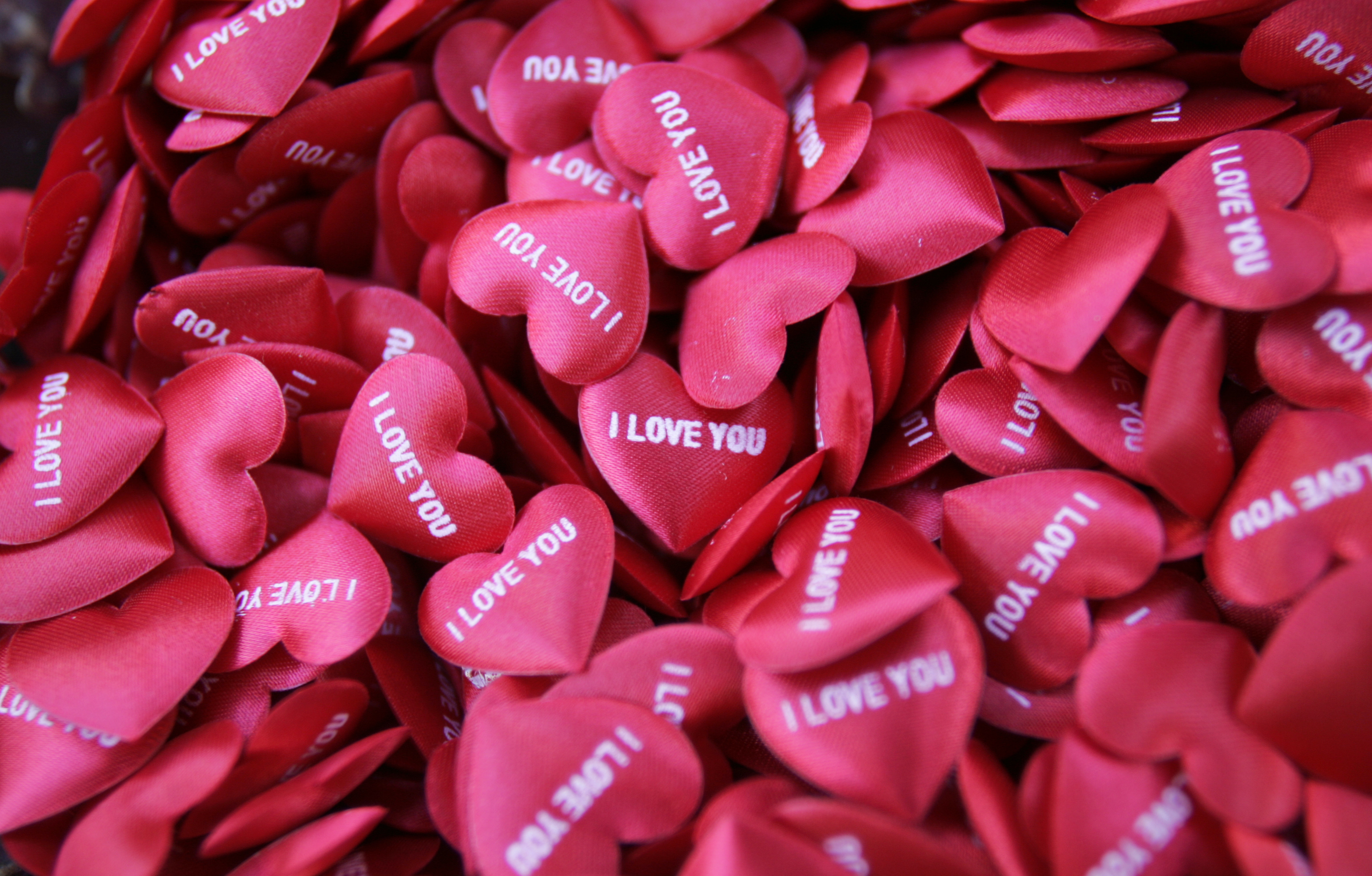 Un préstamo de negocio le ayudará para el Día de los Enamorados