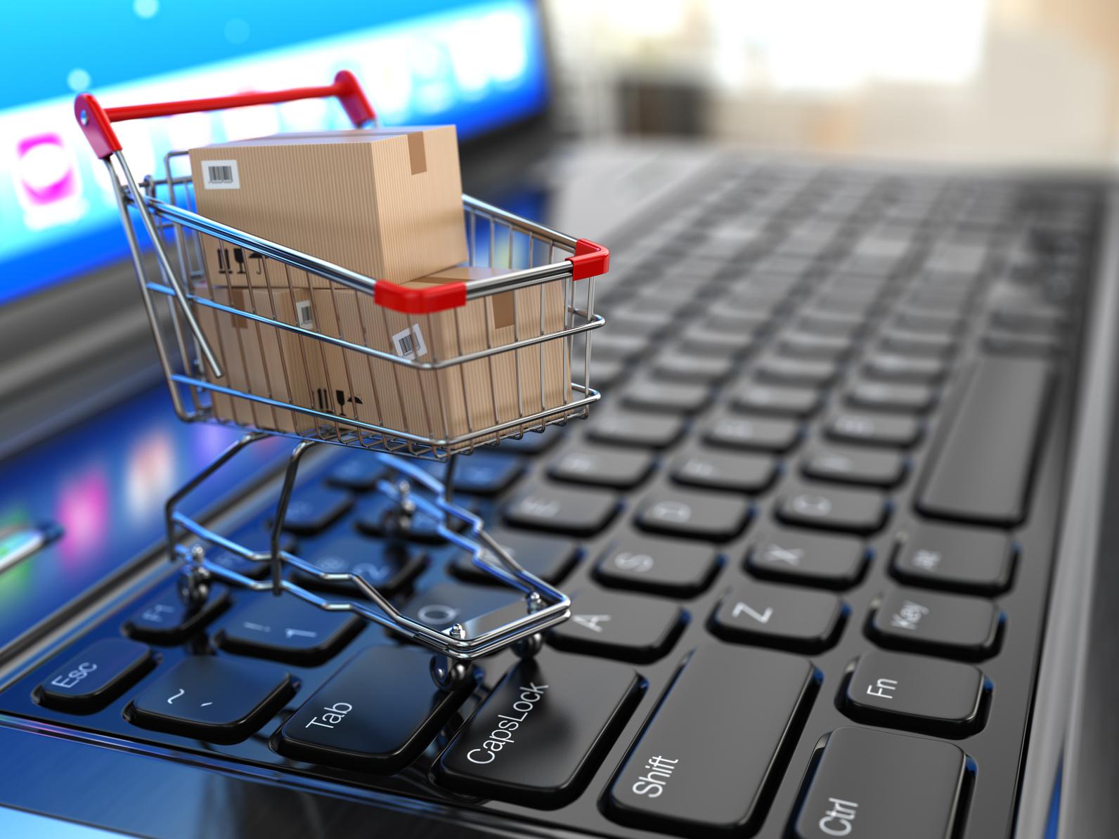 Estrategias simples para ayudarle a vender más allá de los días de fiesta para minoristas y tiendas en línea