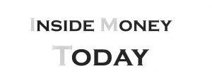Inside Money Today Logo (2)