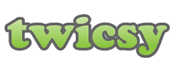 Twicsy-Logo