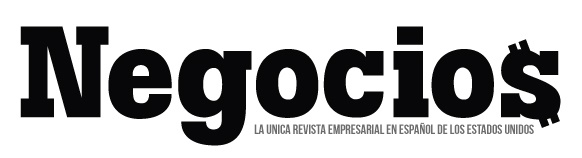 press 10 negocios magazine