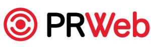 press 2 pr web (2)