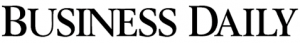 press 5 business daily