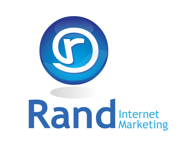 Rand Internet Marketing Sees Significant Growth and Expands Web Design, Development and Marketing Departments