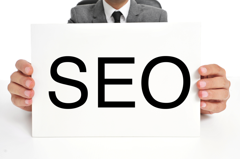 How SEO Has Changed Over the Years