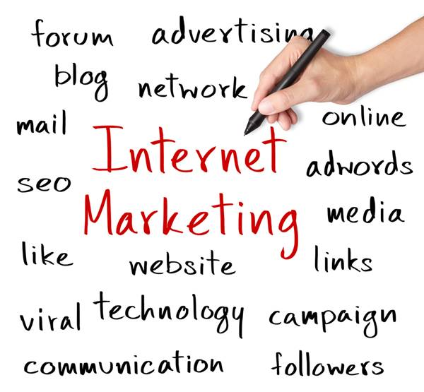 Discover What Internet Marketing Can Do For Your Business