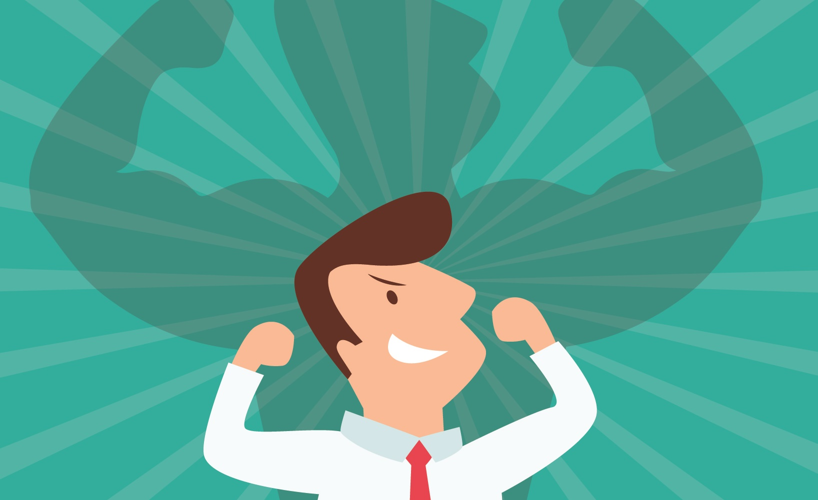 The 15 Characteristics of Effective Entrepreneurs