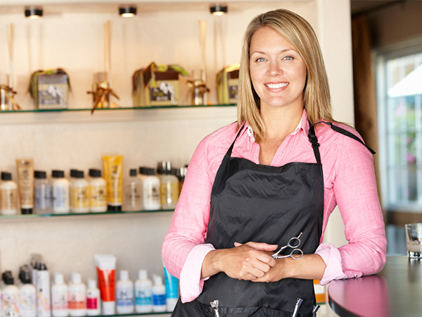 Why Alternative Financing Options Might Be Best for Your Small Business