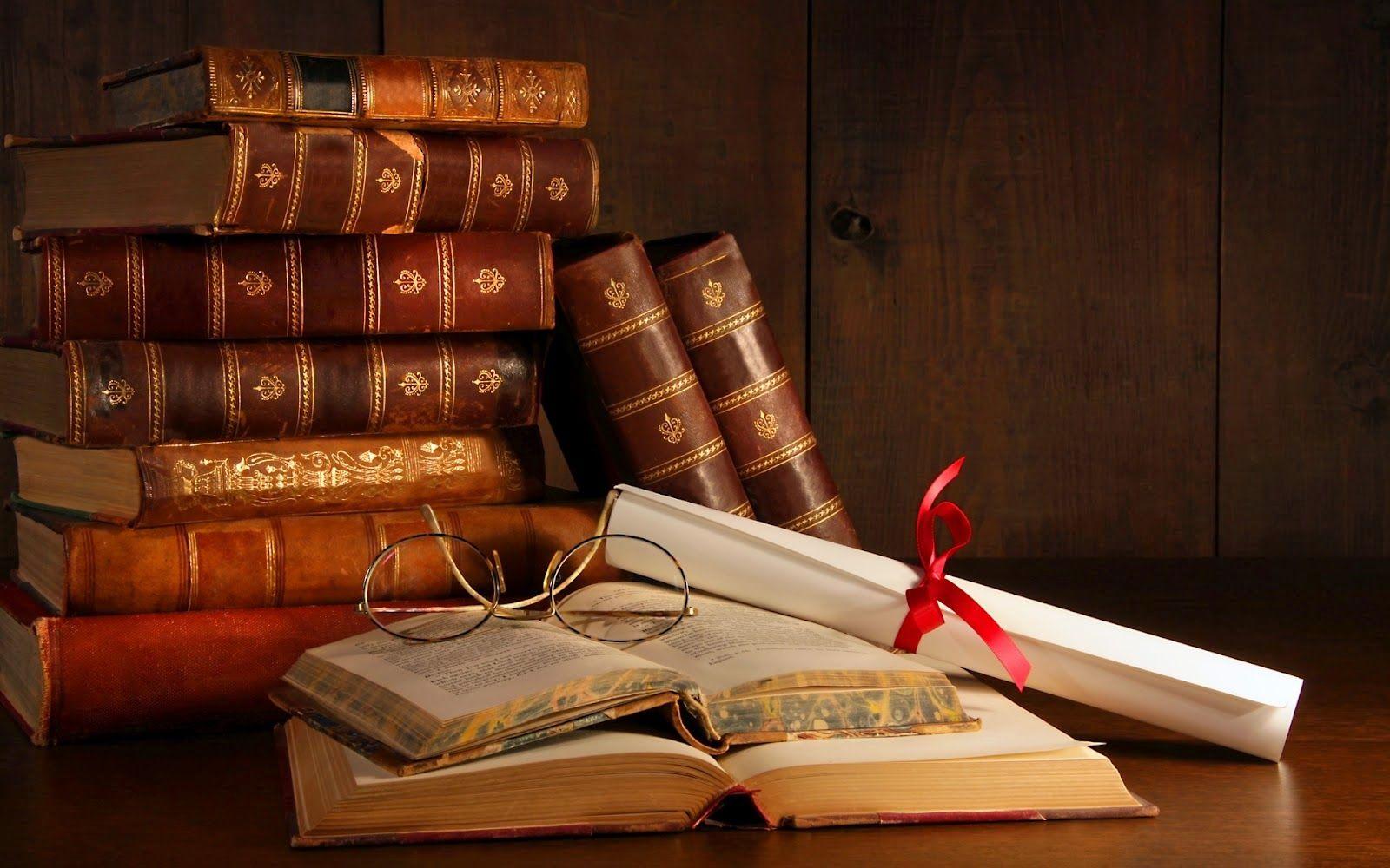 5-libros-para-emprender-su-negocio