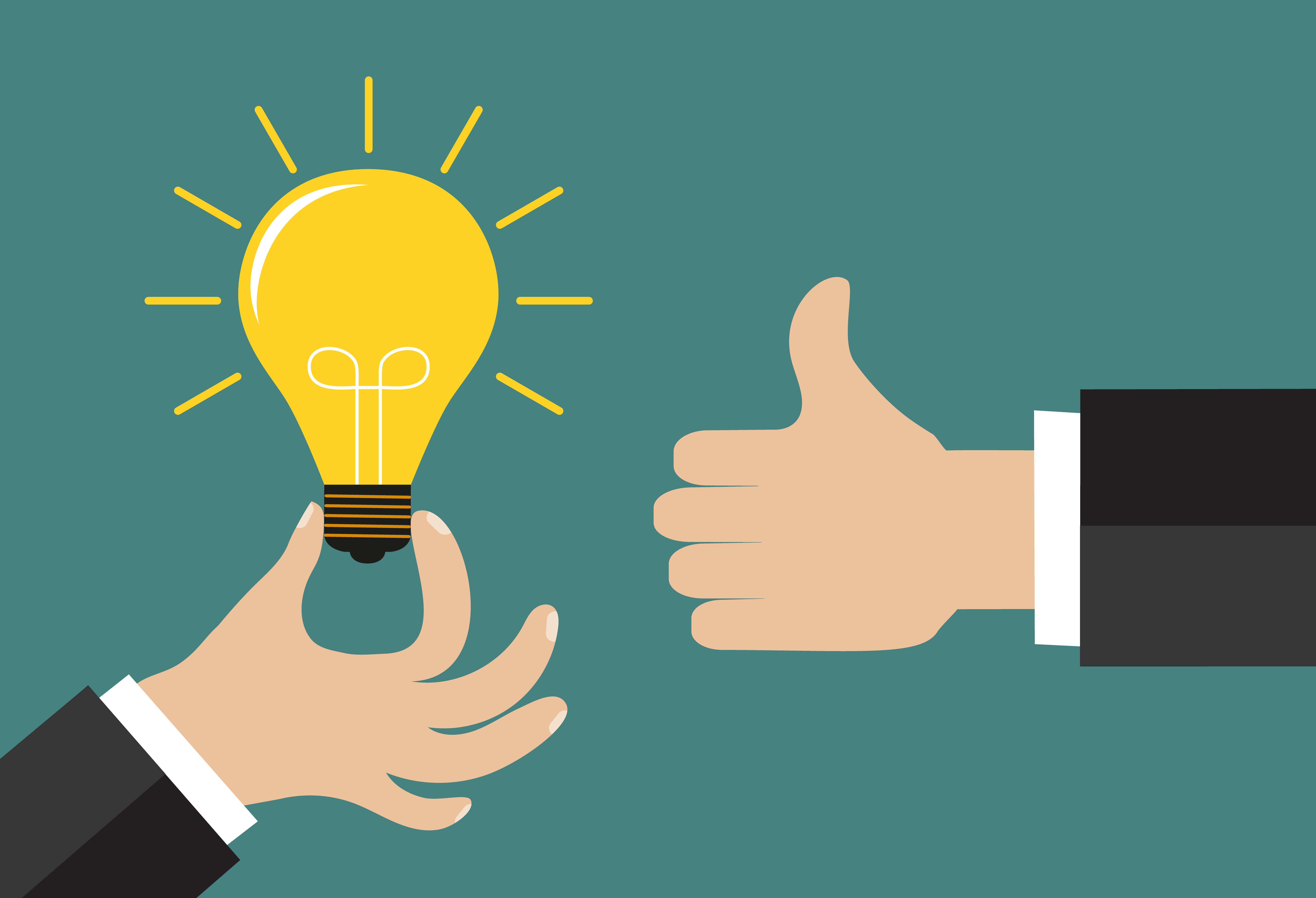 8 Great Entrepreneurial Success Stories