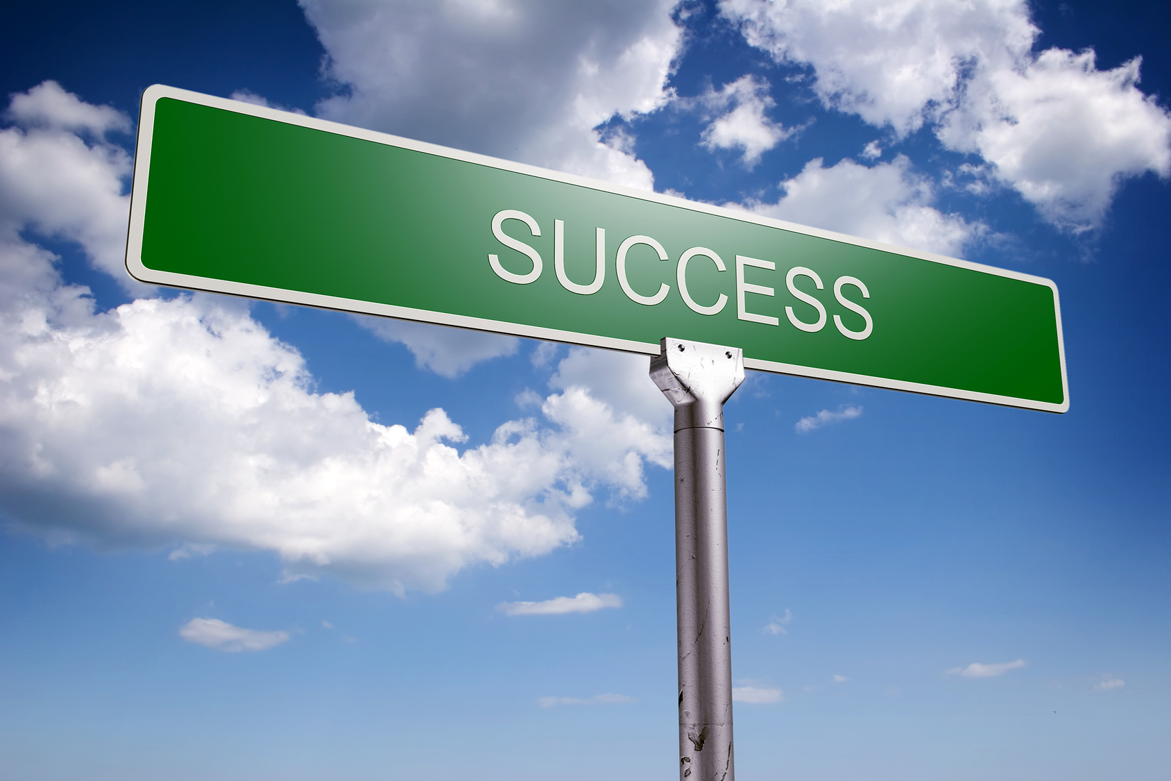 5 Skills You Must Develop to Succeed in Business