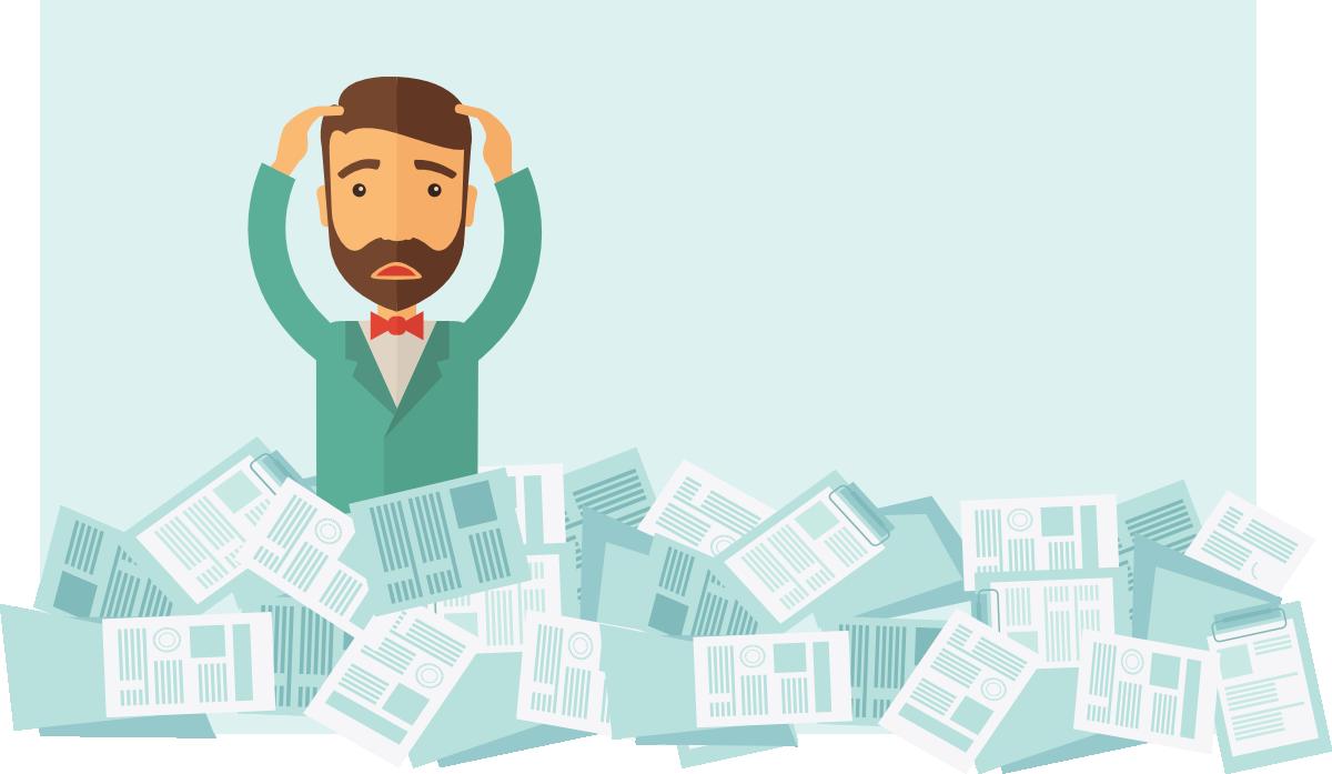 too_many_documents