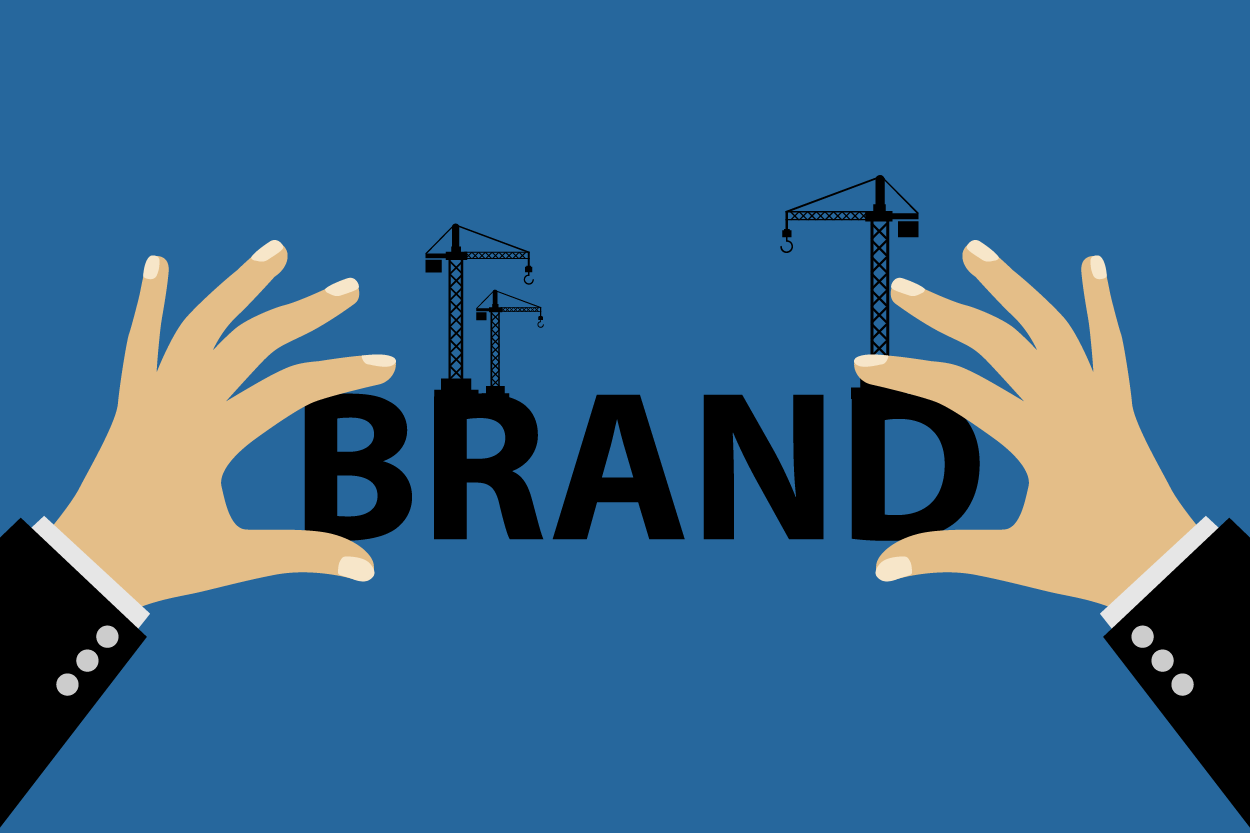 6 Rules for Influencing How Customers Will Review Your Brand