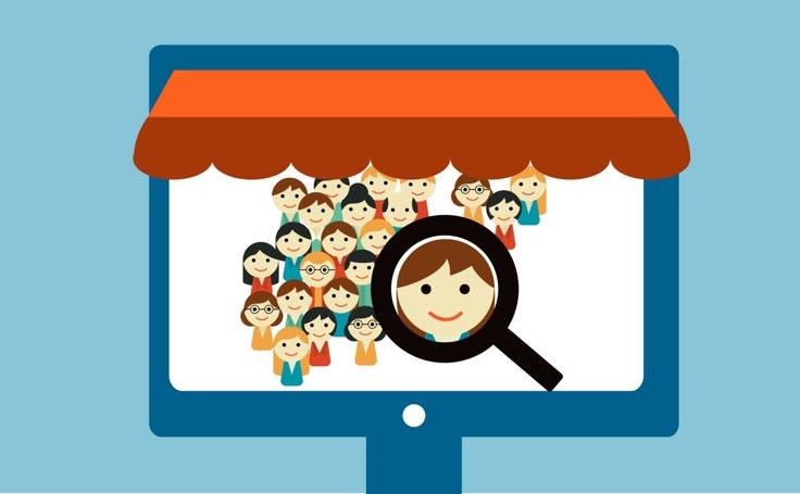 captar-clientes-tienda-online-01