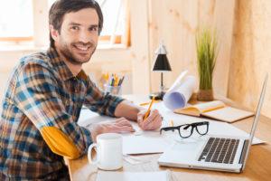 5 Tips online management